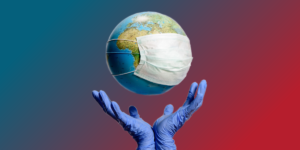 Preparing the World for the Next Pandemic | EnGen Bio