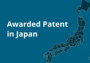 EnGen Bio Awarded Patent in Japan
